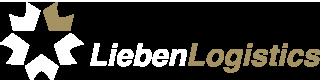 LiebenLogistics Logo